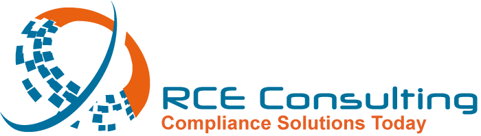 RCE Consulting – Regulatory Compliance Solutions TODAY